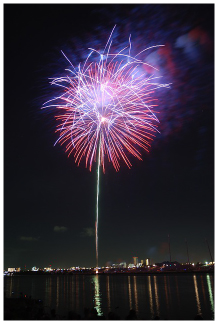 intracoastal realty 4th of july events