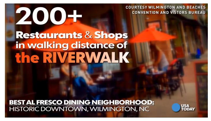 200-Restaurants