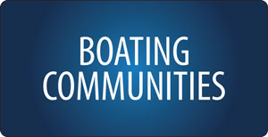 Boating-Communities