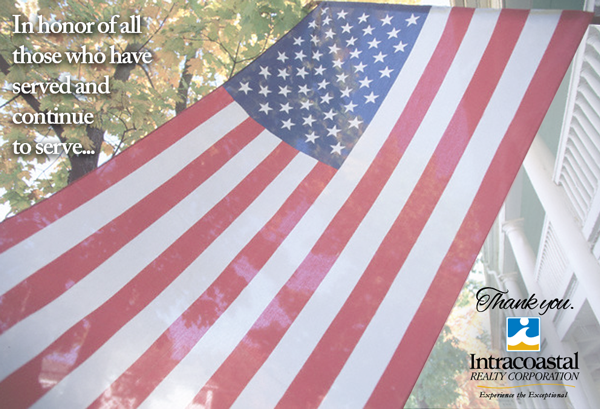 Happy-Memorial-Day-from-Intracoastal-Realty