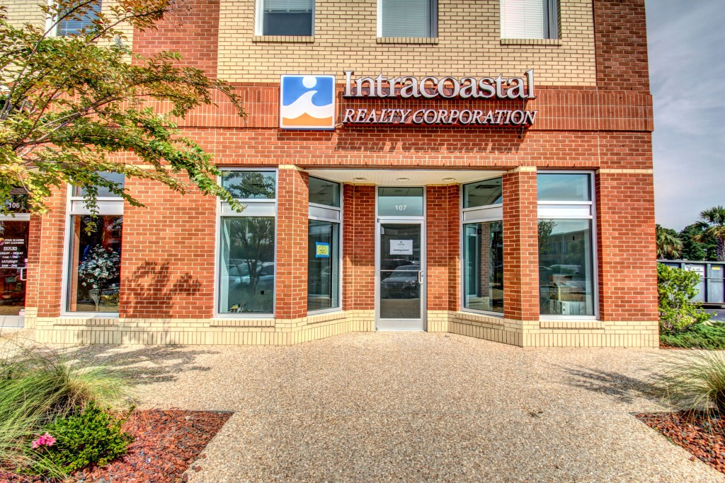 Intracoastal Realty Prepares For New Office Opening In Leland NC