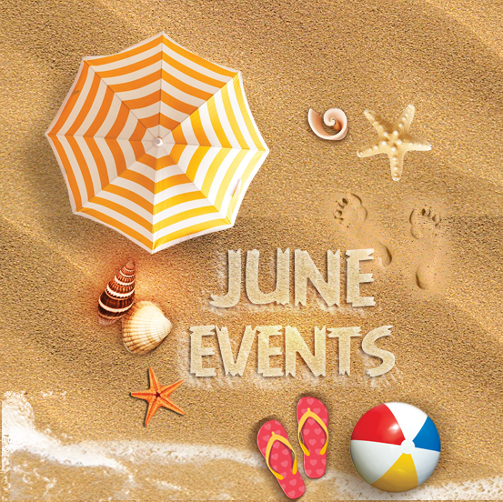 Upcoming-Events-Image