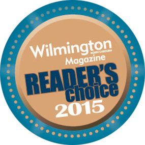 Wilmington Magazines Best of 2015