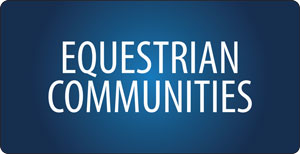 equestrian-communities