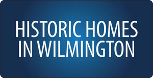 historic-homes-in-wilmington