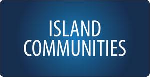 island-communities