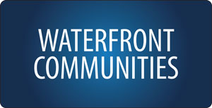 waterfront-communities