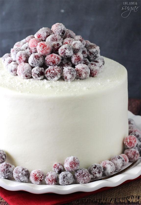 December Recipe Sparkling_Cranberry_White_Chocolate_Cake9