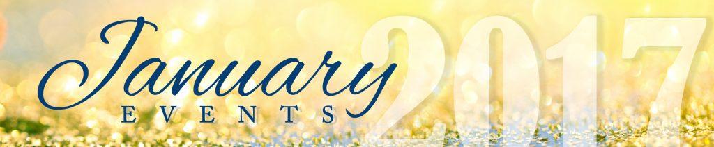 january-2017-events
