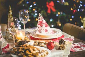 holiday-hospitality