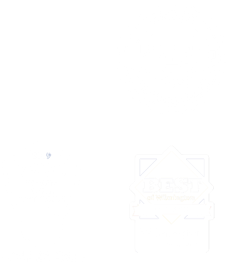 Best of 2019 Real Estate Logos