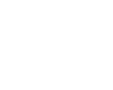 Leading Real Estate Companies of the World, Luxury Portfolio International, Mayfair International Realty logos