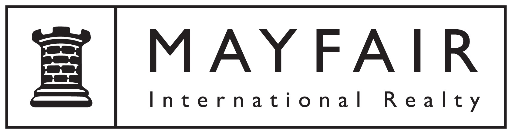 Mayfair International Real Estate